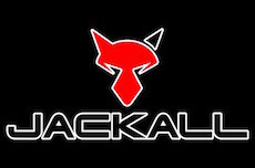 Jackall-and-logo-on-black.jpg