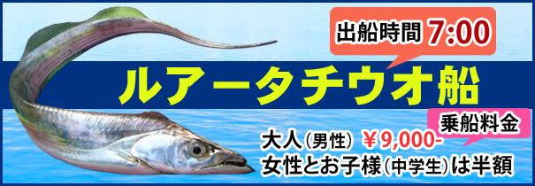 lure_tachiuo.jpg