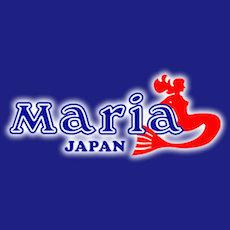 maria_prof.jpg