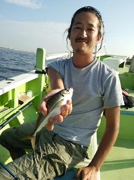 DSC_4376.JPG