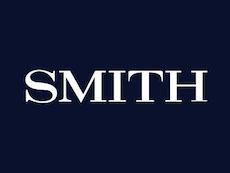 smith_facebook_img.jpg