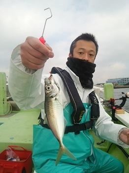 DSC_4875.JPG