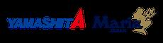 yamaria-logo.png
